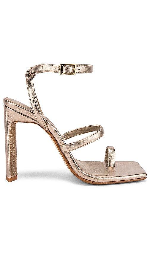 Selena II Sandal