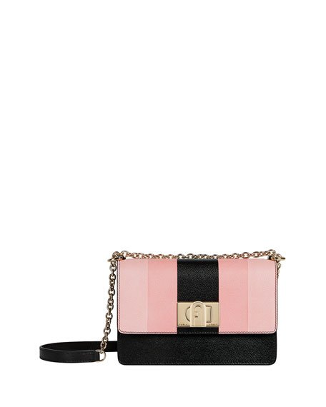 1927 Mini Crossbody Bag 20