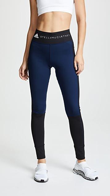 Yoga Comfort Leggings