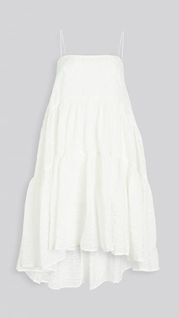 DREAM Sister Jane West Country Dress