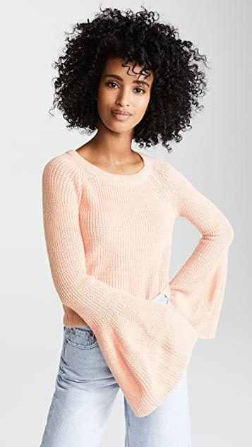 Jack by BB Dakota Deja Vu Sweater