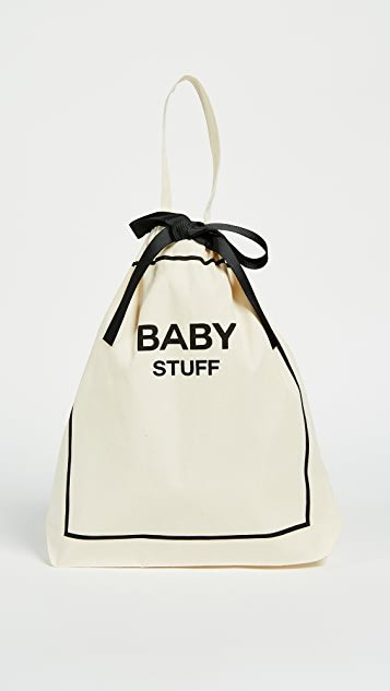Baby Stuff Organizing Bag