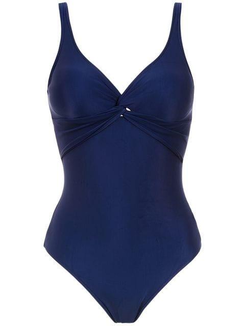 Lygia & Nanny Adriana Swimsuit Ss19 | Farfetch.com