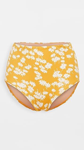 Morgan Bikini Bottoms