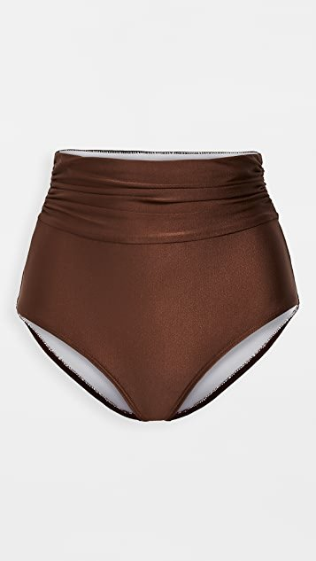 Salinna Bikini Bottoms
