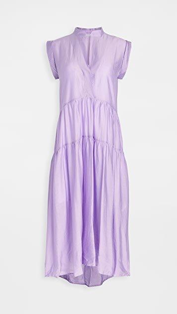 Sheer Kate Dress