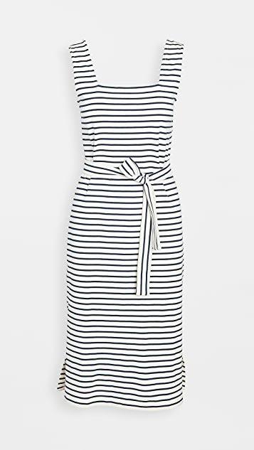 Taylin Dress