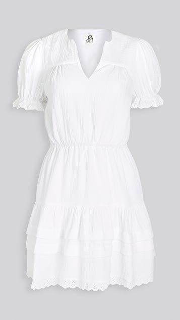 Taron Dress