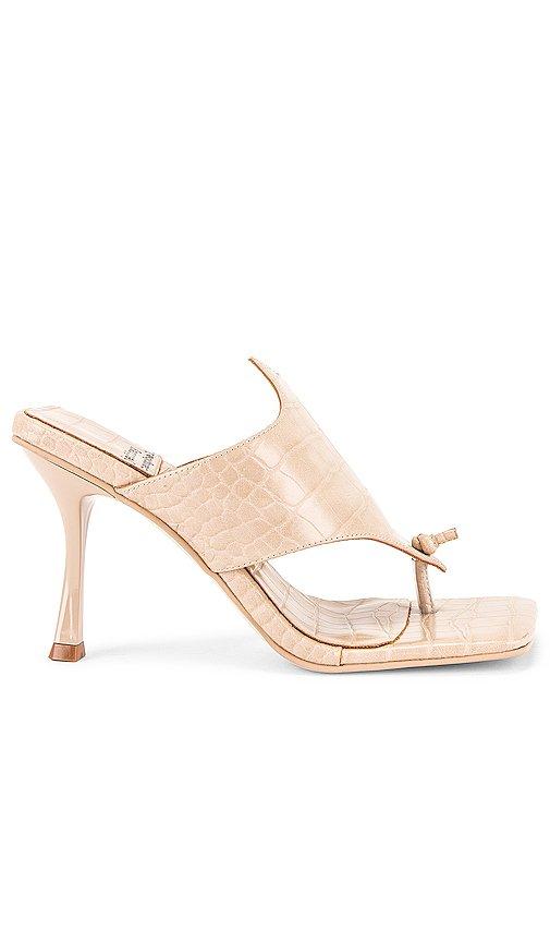 Amores Sandal