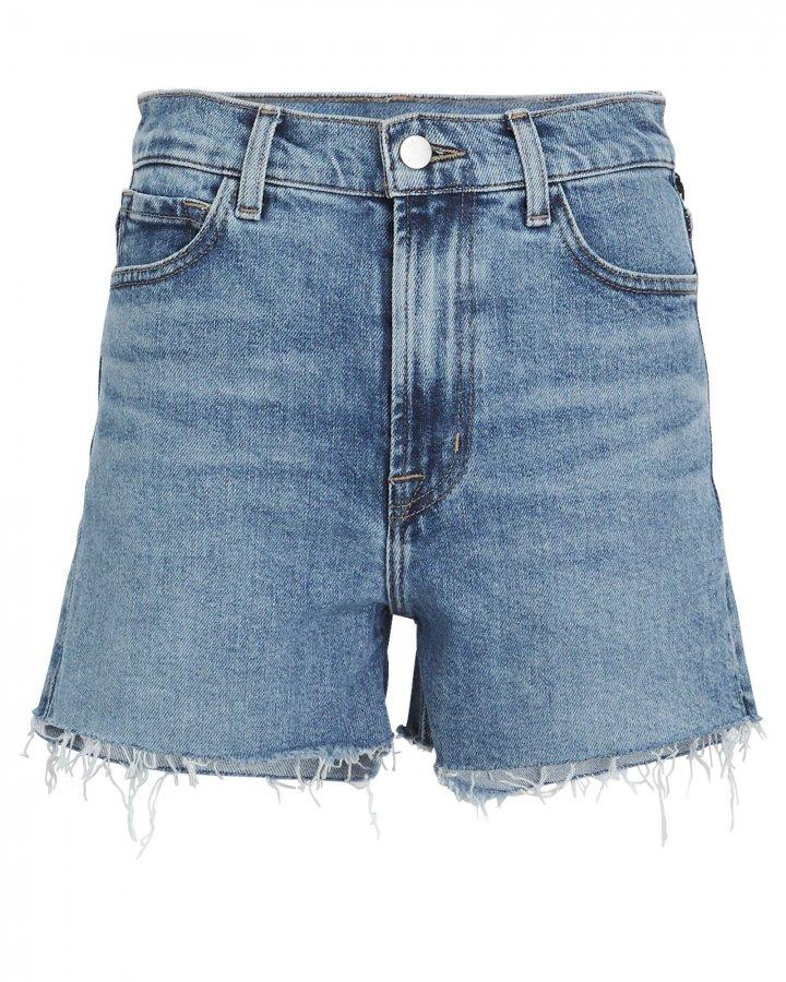 Jules Denim Shorts