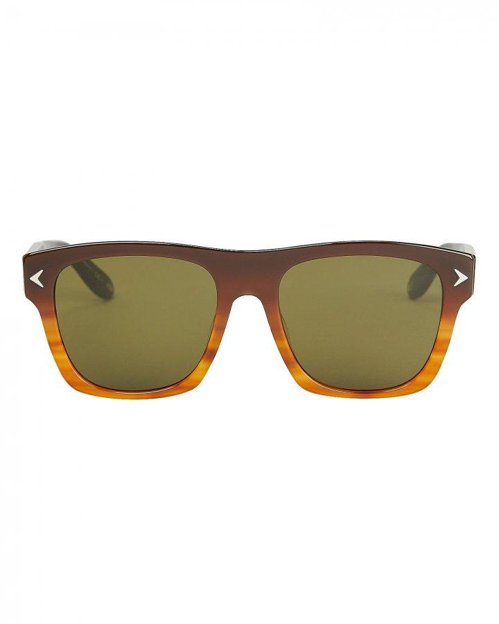 7011 Wayfarer Sunglasses