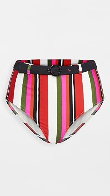 The Cora Bikini Bottoms