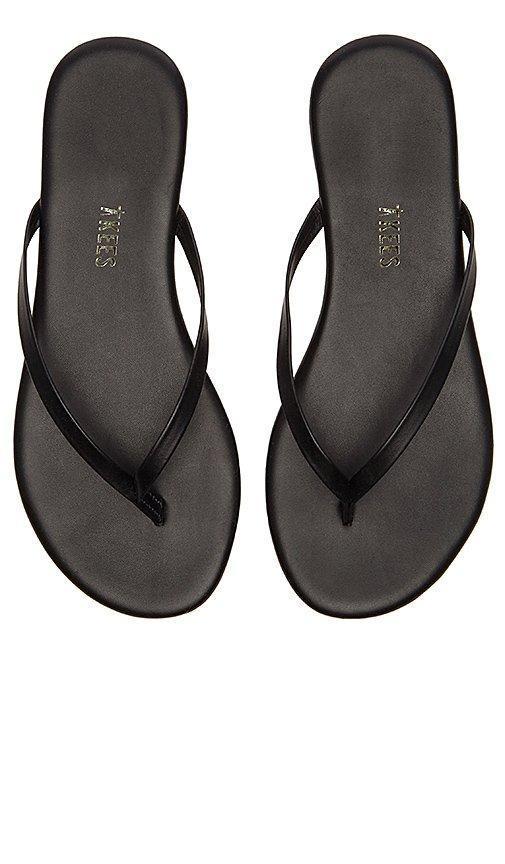 Liners Flip Flop