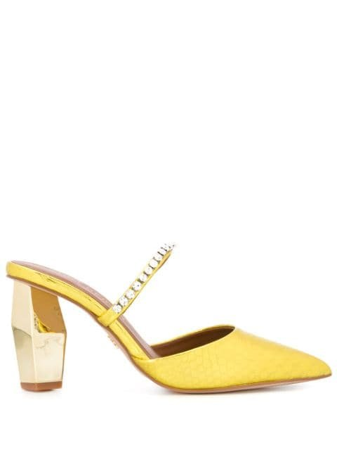 Kurt Geiger London Dania 75 Pumps