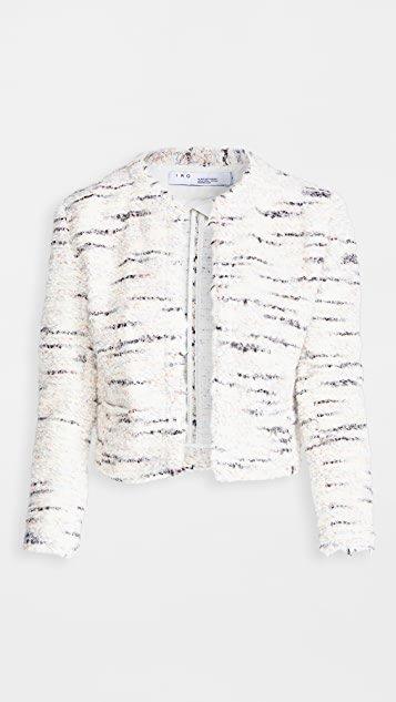 Marino Jacket
