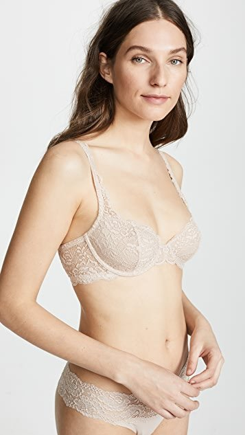 Goddess Multi Way Underwire Bra