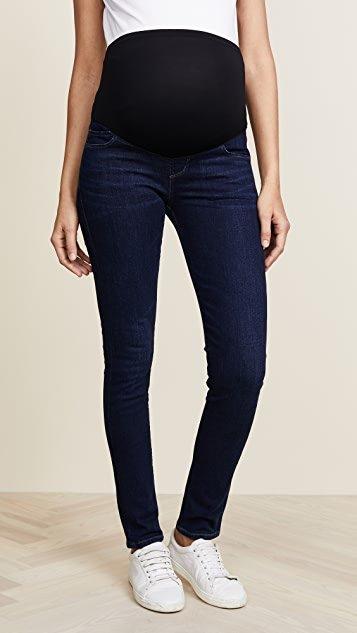 Maternity Avedon Skinny Jeans