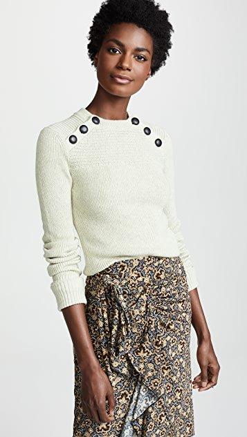 Koyle Sweater