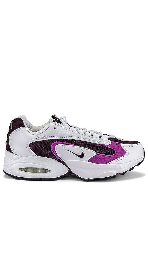 Air Max Triax Sneaker