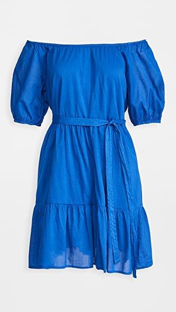 Renelle Dress