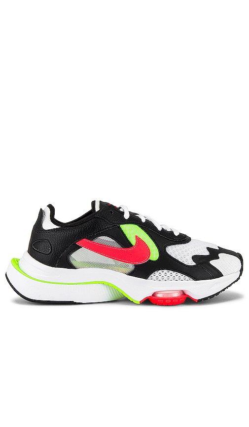 Air Zoom Division Sneaker