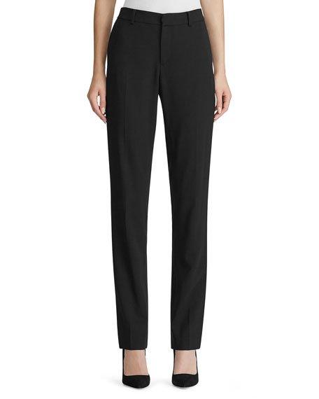 Sydney Tuxedo Pants