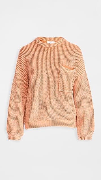 Grant Sweater