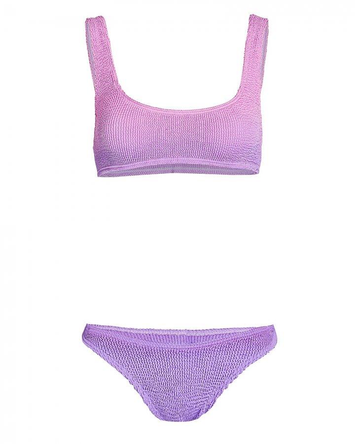 Malibu Ombré Bikini Set
