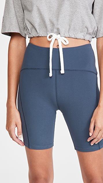 Northfield Shorts
