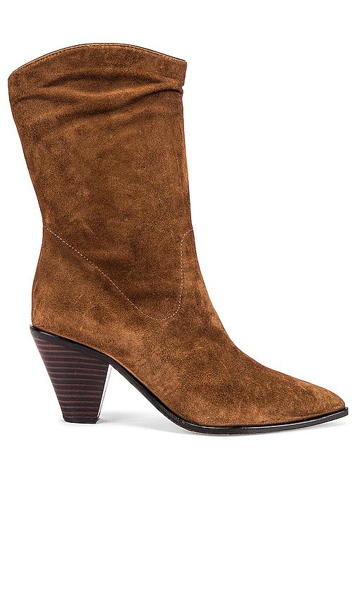 Landyn Boot