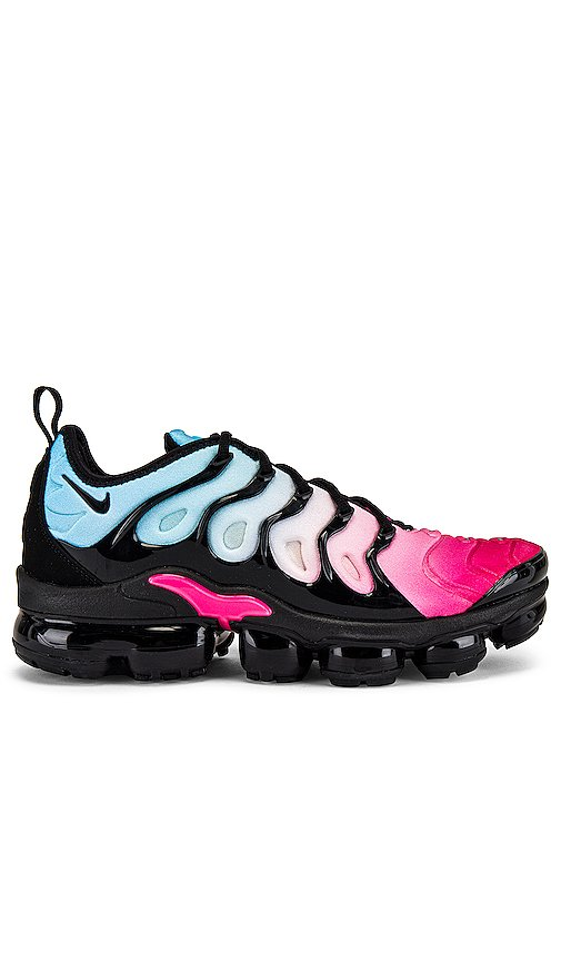 Air Vapormax Plus IC Sneaker