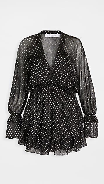 Milson Dress