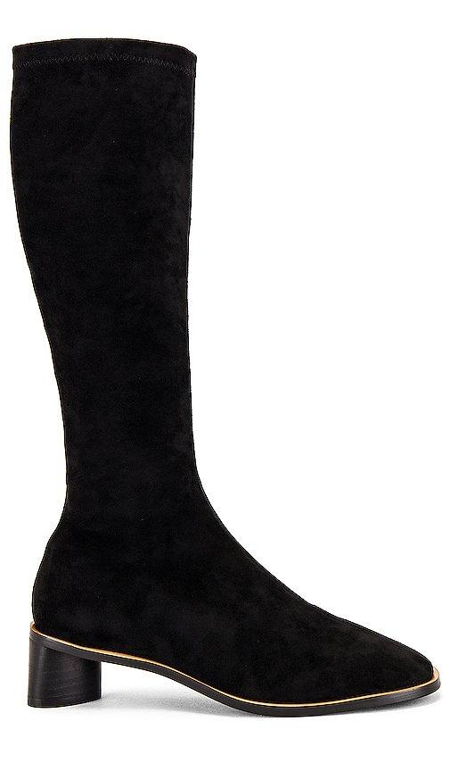 Palms Boot