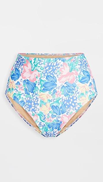 Chaumont Bikini Bottoms