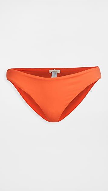 Annia Bikini Bottoms