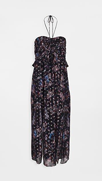 Somov Dress