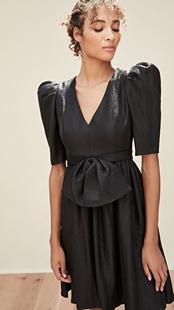 Zevi Cocktail Dress