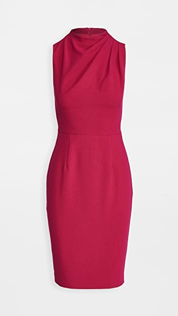 Corrine Sheath Dress