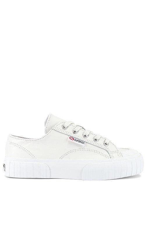 2630 COWNAPPAU Sneaker