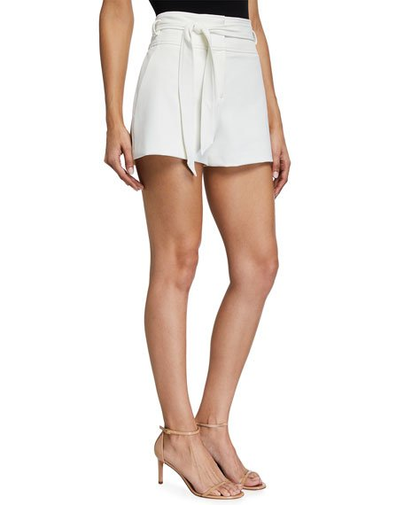 Borneo Shorts