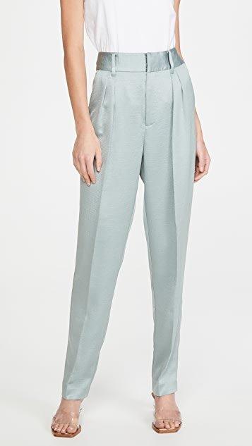 Wonka Trousers