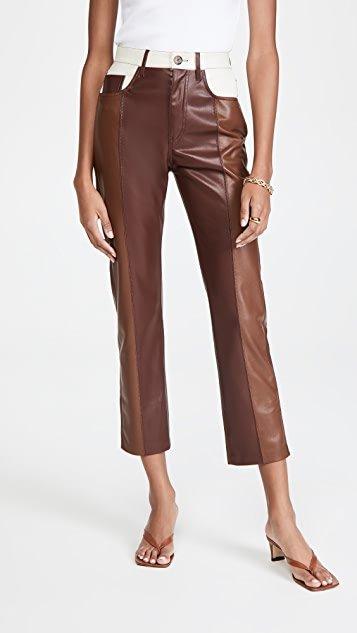 Vinni Pants