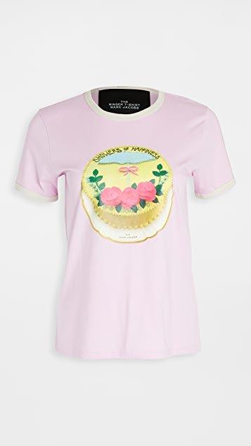 The Ringer T-Shirt