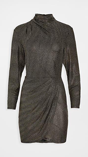 Rasile Dress