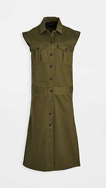 Pelham Dress