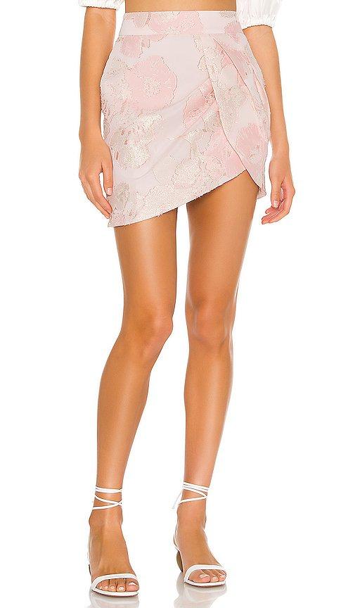 Merie Skirt