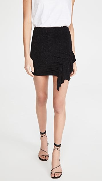 Zilka Skirt