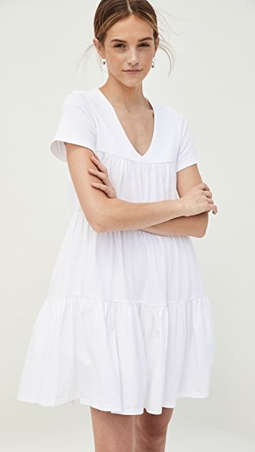 Lanzy Dress