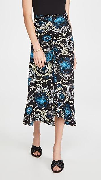 Mabelle Skirt