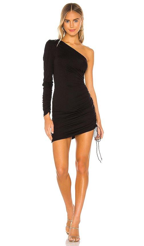 x REVOLVE Otto Mini Dress